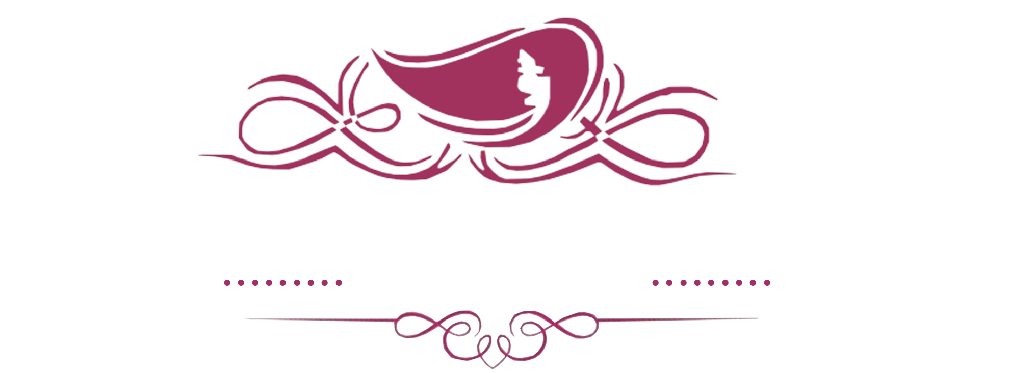 Sarhap Hair Line - Hair salon and lace wig specialist